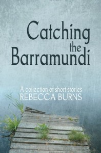 catching-the-barramundi-1